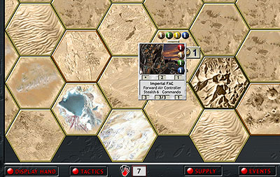 Cryptic comet turn based strategy games drag and drop example for hero or unit gumiabroncs Gallery